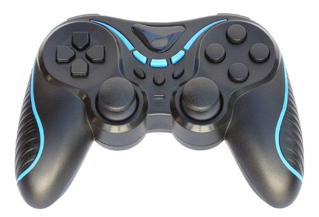 gamepad_controller.jpg